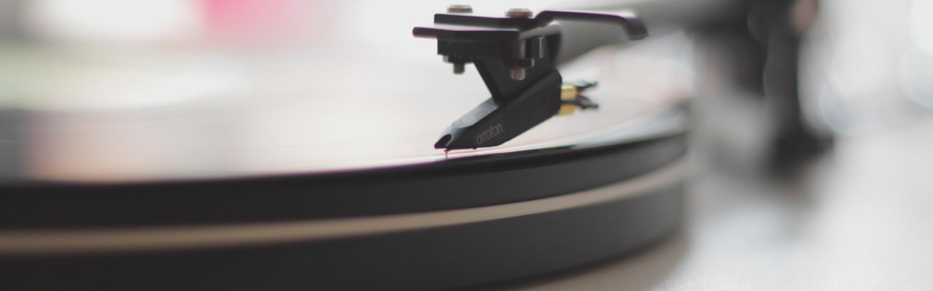 music. simply