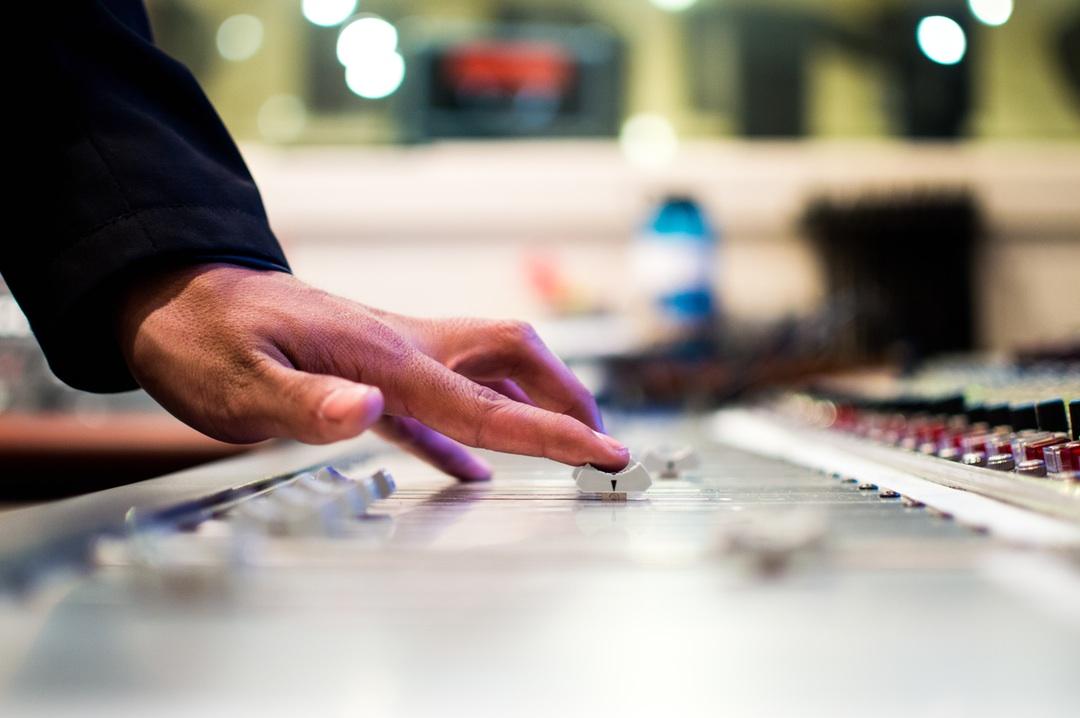 music-marketing-work